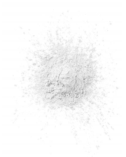 Flormar Invisible Loose Powder