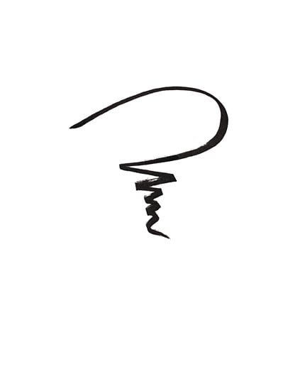 خط چشم کوزه ای وینیل فلورمار